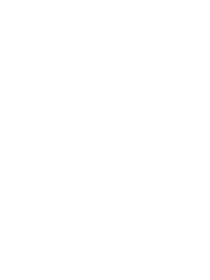 Born to make your smile beautiful, Men's Round T-shirt
