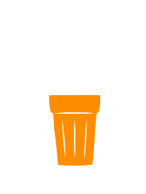 HIGH ON CHAI, Women's Round Neck T-shirt