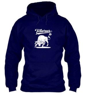 Taurus Tshirt, Men's Hoodies