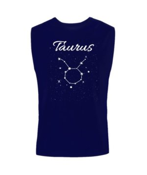 Constellation-Taurus Tshirt