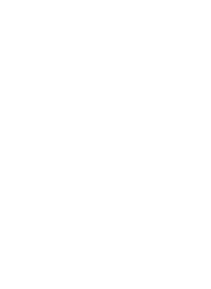 Awesome New York City, Men's Round T-shirt