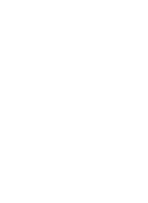 Open your mind, Men's Round T-shirt
