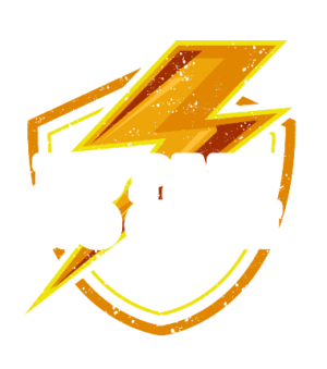 No Pain No Gain, Men's Round T-shirt