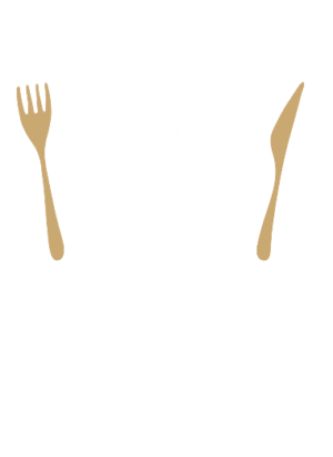 You are what you eat, Men's Round T-shirt