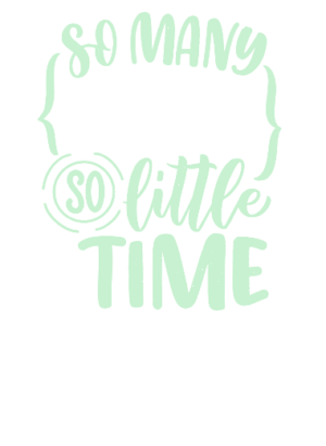 So many books, Women's Round Neck T-shirt