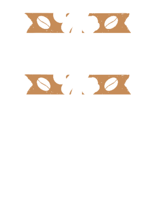 No Coffee No Workee, Men's Round T-shirt