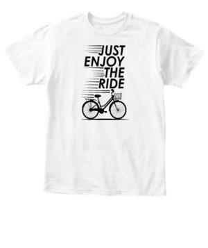 Design Product designer #1073, Kid's Unisex Round Neck T-shirt