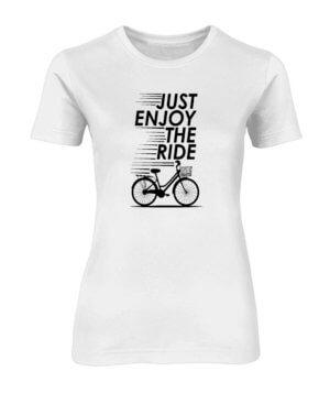 Design Product designer #1073, Women's Round Neck T-shirts