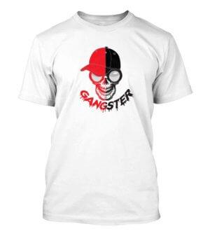 Design Product designer #1073, Men's Round Neck T-shirt