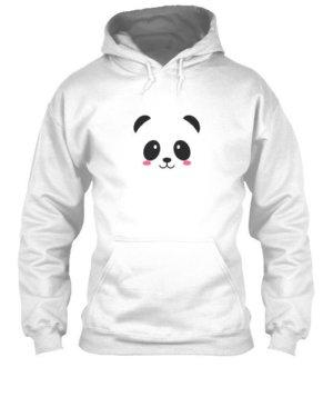 Panda Tank Top, Men's Sleeveless T-shirt