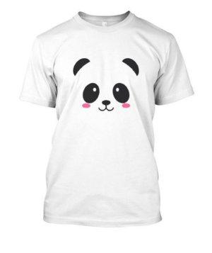 Panda Tank Top, Men's Hoodies