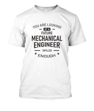 Men's Long Sleeves T-shirt
