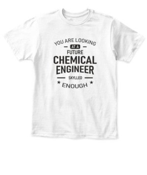 Future Chemical Engineer