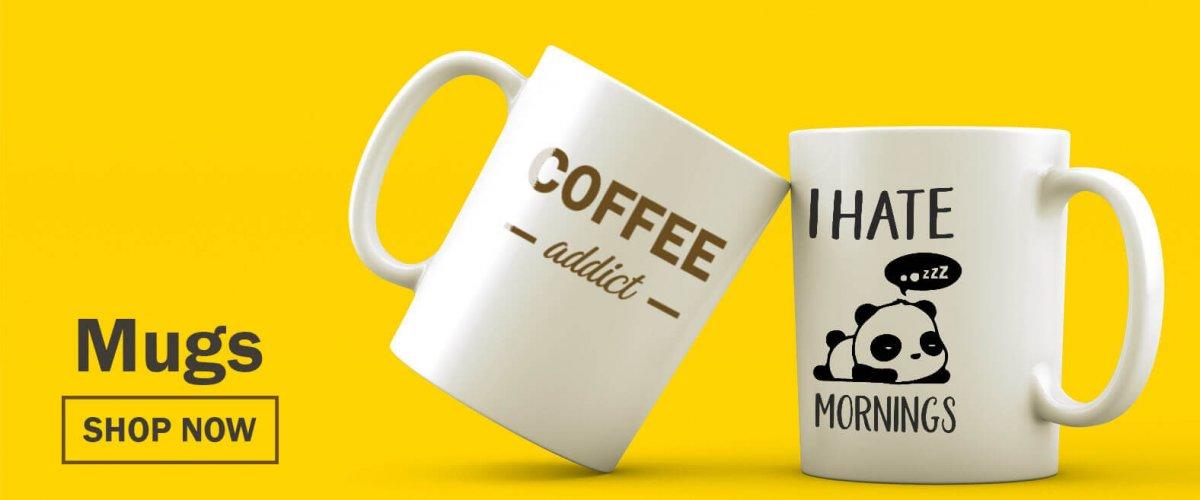 mugs_banner